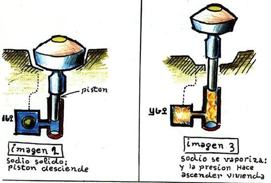 Humidim/ètre num/érique humidim/ètre multifonctionnel /à fibre 0-80/% Testeur dhumidit/é de sonde Analyseur de teneur en eau pour mesurer les tiges de ma/ïs de th/é de foin Son de paille de riz Grains