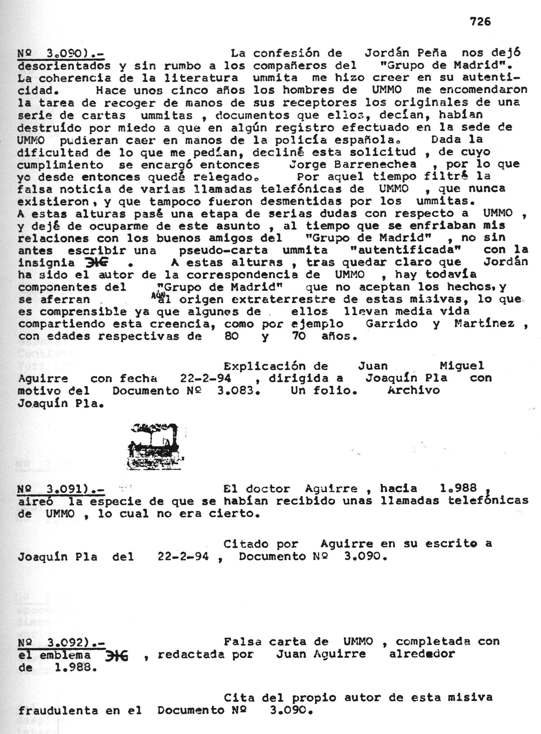 lettre ummite Index of /fr lettre ummite